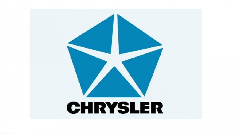 Chrysler case studies